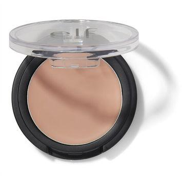 e.l.f. Cosmetics Sheer Blurring Under Eye Primer
