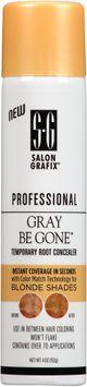 Salon Grafix® Professional Grey Be Gone™ Blomde Shades