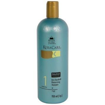 KeraCare Dry & Itchy Shampoo 32oz