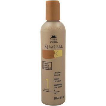 Keracare By Avlon KeraCare Hydrating Detangling Shampoo (Classic Formula) - 8 oz