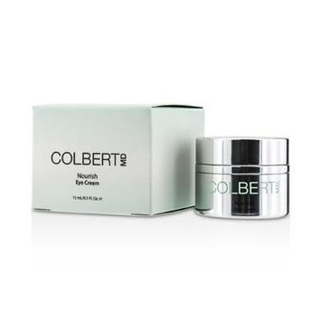 Colbert M.D. Nourish Eye Cream 15ml/0.5oz