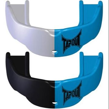 TapouT Mouth Guard Columbia, Youth