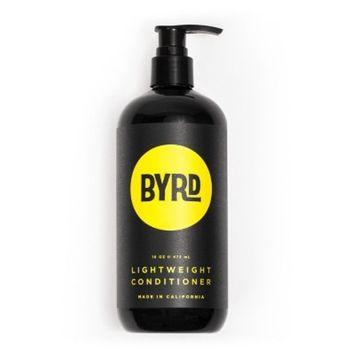BYRD Conditioner - 16oz