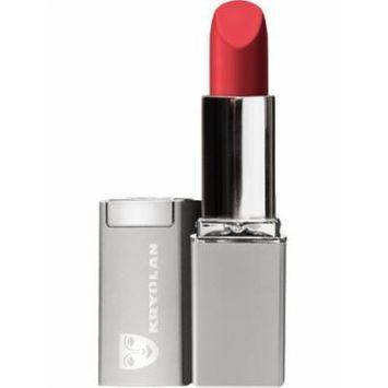 Kryolan 1201 Classic Lipstick (LC 050)