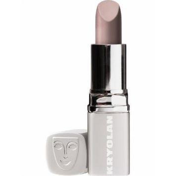 Kryolan 1212 Lipstick Pearl (LCP 653)