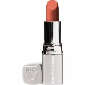 Kryolan 1212 Fashion Lipstick (LF 401)