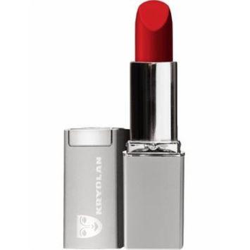 Kryolan 1201 Classic Lipstick (LC 017)