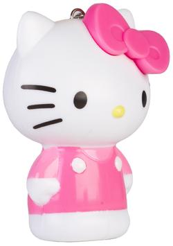 Sakar International Hello Kitty Portable Speaker