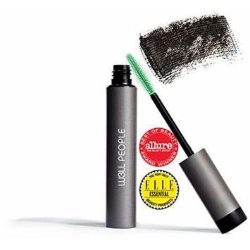 W3LL PEOPLE - Expressionist Mascara (PRO BLACK)