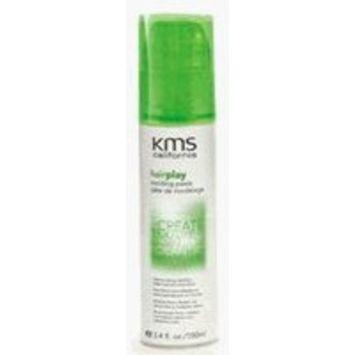 Kms Hair Play Molding Paste, 3.3 Ounce