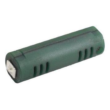 Quantum ES2 Dummy Battery - Energy Saver 2 f/ Canon 430EZ, 540EZ, 550EX; Nikon SB24, SB25