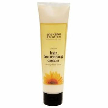 Jane Carter Hair Nourishing Cream, 4.5 Ounce