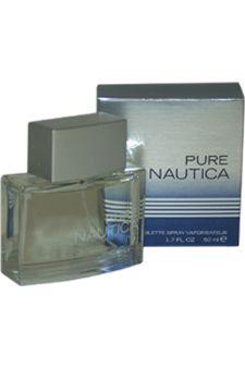 Nautica Pure Nautica 1.7 oz EDT Spray