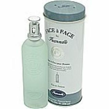 FACE A FACE by Faconnable Eau De Toilette Spray 5 oz for Men