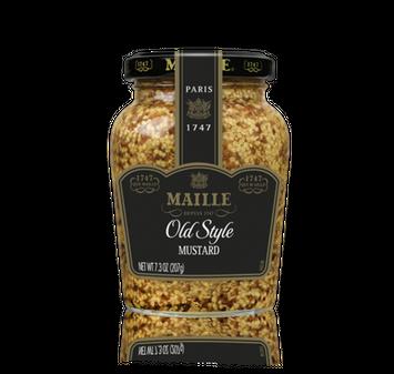 Maille Classic Dijon Old Style Mustard