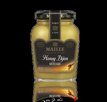 Maille Honey Dijon Mustard