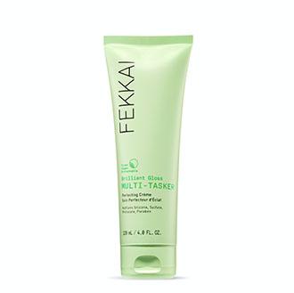 Fekkai Brilliant Gloss Multi-Tasker Perfecting Crème