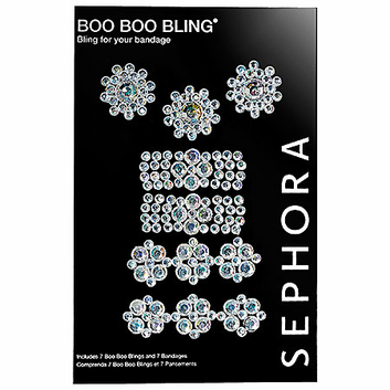 SEPHORA COLLECTION Boo Boo Bling Prism Boo Boo Bling