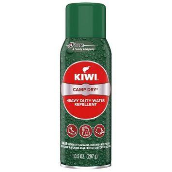 KIWI® Camp Dry® Heavy Duty Water Repellent
