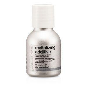 Dermalogica Revitalizing Additive