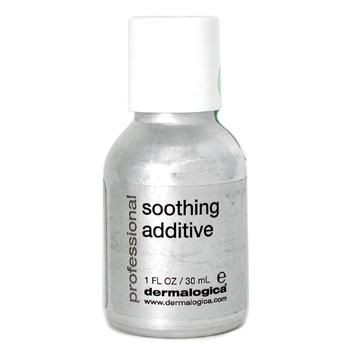 Dermalogica Soothing Additive