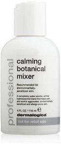 Dermalogica Calming Botanical Mixer