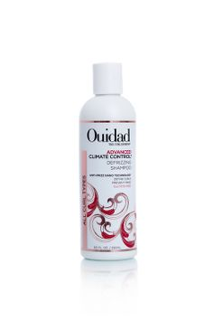 Ouidad Advanced Climate Control® Defrizzing Shampoo 8.5oz