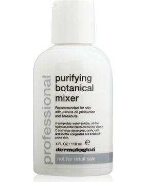 Dermalogica Purifying Botanical Mixer