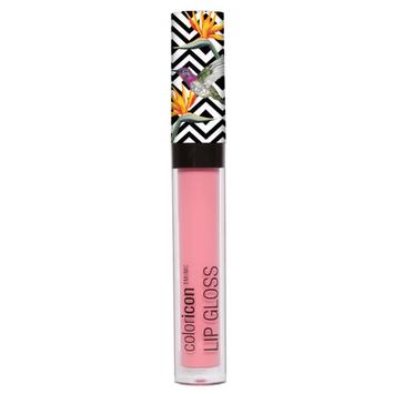wet n wild Flights Of Fancy ColorIcon Lip Gloss