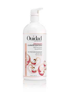 Ouidad Advanced Climate Control® Defrizzing Shampoo 33.8oz