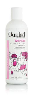 Ouidad KRLY® Kids No Time For Tears Shampoo 8.5oz