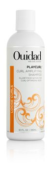 Ouidad PlayCurl® Curl Amplifying Shampoo 8.5oz