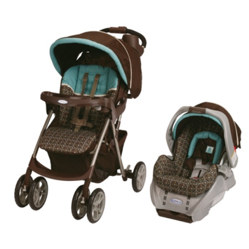 Baby & Toddler Must Haves! by Oddish F.