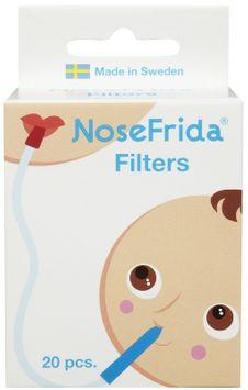 Best Baby Items by Jessica W.