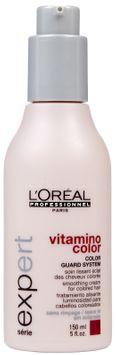 L'Oréal Paris Professional Serie Expert Vitamino Color Conditioner