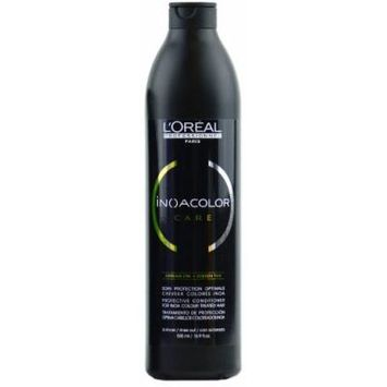 L'Oréal Professionnel Inoacolor Care Soin