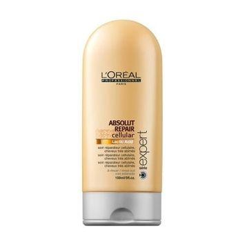 L'Oréal Paris Professional Series Expert Absolut Repair Cellular Conditioner, Lactic Acid