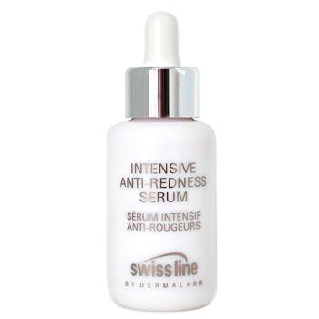 Swissline Intensive Anti-Redness Serum 50ml/1.7oz