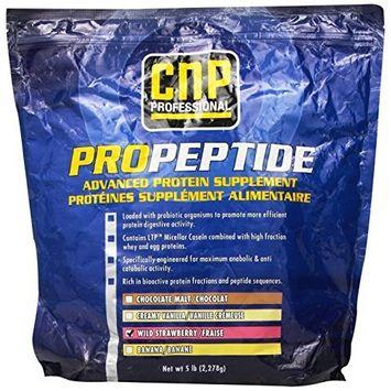 Cnp Professional PRO PEPTIDE STRAWBERRY 5 LB