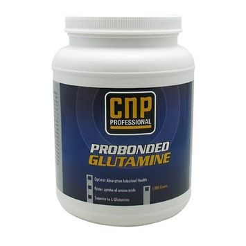 CNP Professional Probonded Glutamine Vanilla - 1000 grams