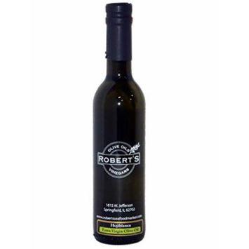 Robert's Extra Virgin Infused Olive Oil - Hojiblanca (375ml)