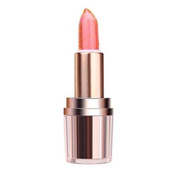 Vovotrade Waterproof Matte Liquid Lip Gloss Makeup Matte Long Lasting Lip Gloss