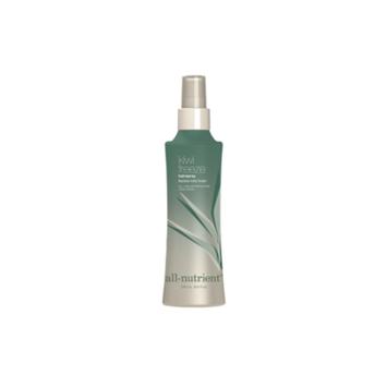All Nutrient Restore Kiwi Freeze Hairspray 8.4 oz