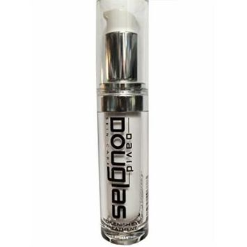 David Douglas Replenish Eye Treatment Cream 0.5oz - Anti-Aging - Moisturizing - INSTANTLY Transforms Eye Area - Top of The Line Ingredients - Contains Peptides, Antioxidants and more - 100% Satisfaction GUARANTEED