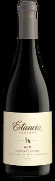 Estancia Reserve Grenache Syrah Mourvedre Red Wine