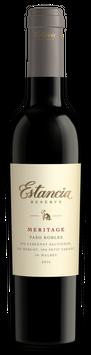 Estancia Reserve Meritage Red Wine