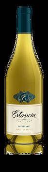 Estancia Chardonnay White Wine