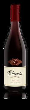 Estancia Pinot Noir Red Wine