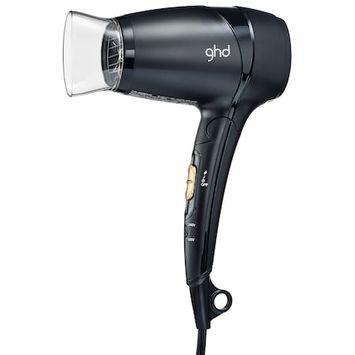 ghd Flight Travel Hairdryer