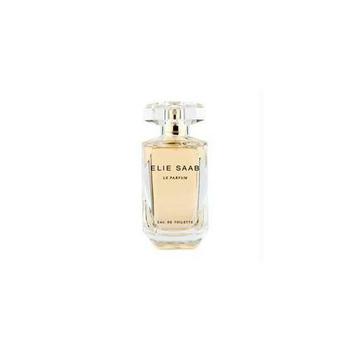 Elie Saab 14454323806 Le Parfum Eau De Toilette Spray - 90ml-3oz